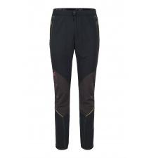 Sportovní softshellové kalhoty Vertigo pants