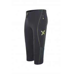 Pánské 3/4 kalhoty MONTURA ACTIVITY 3/4 PANTS