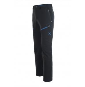 Pánské kalhoty MONTURA ALMANA PANTS