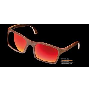 Brýle MONTURA NEPAL 3P