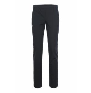 Dámské kalhoty MONTURA BRIGHT PANTS
