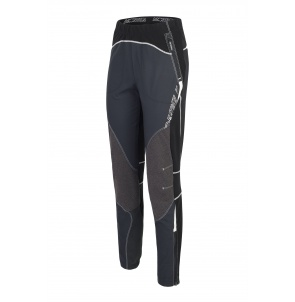 MONTURA VERTIGO -5 CM PANTS WOMAN