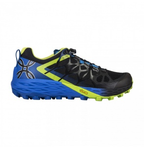 Pánské trailové boty MONTURA BEEP BEEP