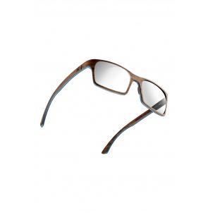 Brýle MONTURA OTTICO 0N