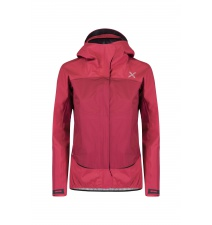 MONTURA ENERGY STAR JACKET WOMAN