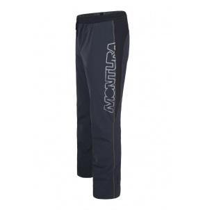 Pánské kalhoty MONTURA TRAINING PANTS