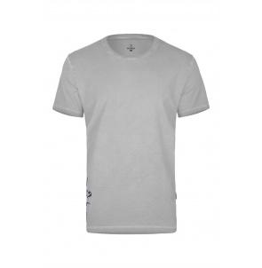 Pánské triko   MONTURA EXPO T-SHIRT