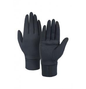 Dámské rukavice MONTURA CONFORT GLOVE WOMAN