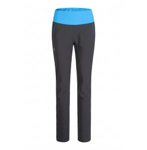 Dámské kalhoty MONTURA ENERGY TIME PANTS WOMAN