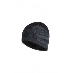 MONTURA M+ CAP