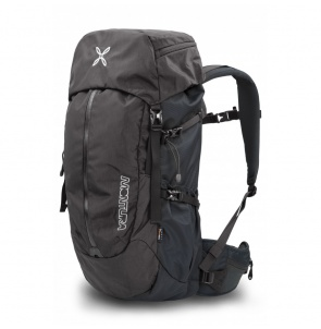 MONTURA CERVINO 35 BACKPACK