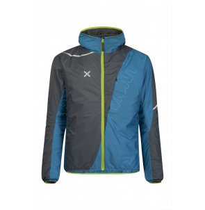 MONTURA INCLINE JACKET