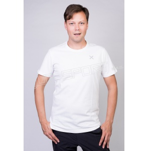 Pánské triko MONTURA SPOT T-SHIRT