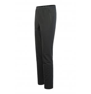 Pánské kalhoty MONTURA BRIGHT PANTS