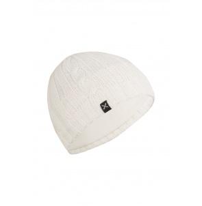 Vlněná čepice TWIST CAP