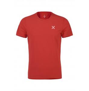 Pánské triko MONTURA SENSI T-SHIRT
