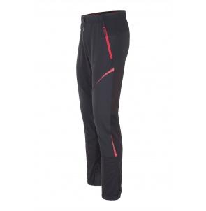 Pánské kalhoty  MONTURA SYSTEM PANTS