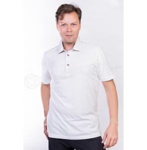 Pánské triko MONTURA SALZBURG POLO