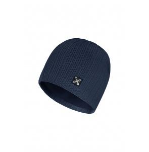 MONTURA TECHNICIAN CAP