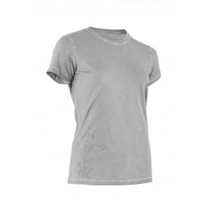 Dámské triko MONTURA EXPO T-SHIRT WOMAN