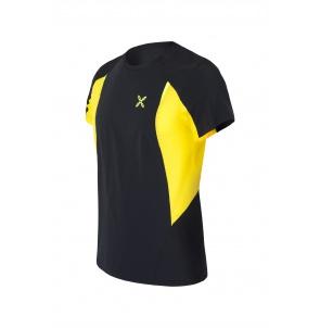 Pánské triko MONTURA RUN FAST T-SHIRT