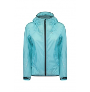 MONTURA TIME UP 2 JACKET WOMAN