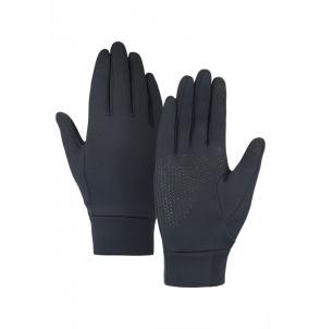 Pánské rukavice MONTURA CONFORT GLOVE