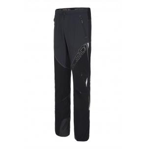 Pánské kalhoty MONTURA UPGRADE 2 PANTS