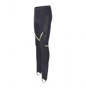 Pánské kalhoty MONTURA SKISKY TORNADO 2 PANTS