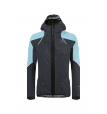 Dámská bunda MONTURA MAGIC 2.0 JACKET WOMAN